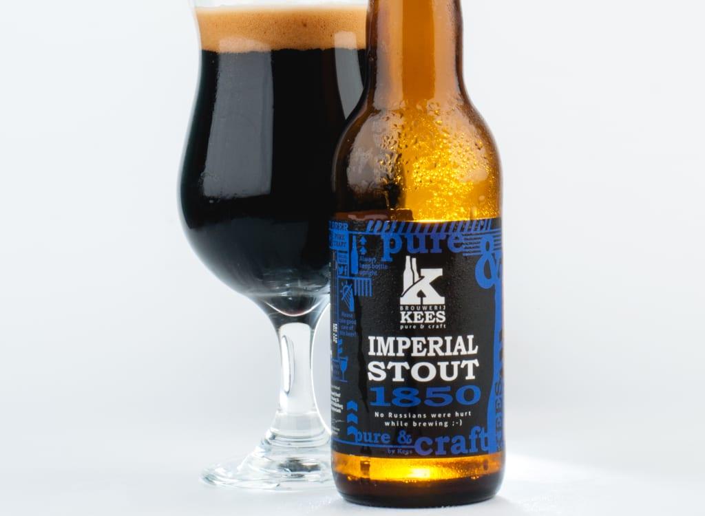 brouwerijKees!_imperialStout1850