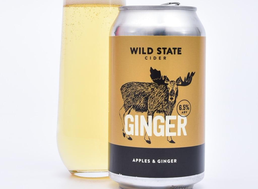 wildStateCider_ginger