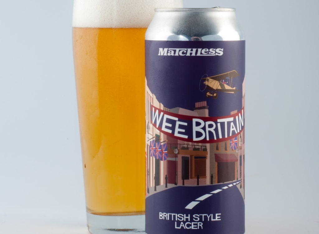 matchlessBrewing_weeBritain