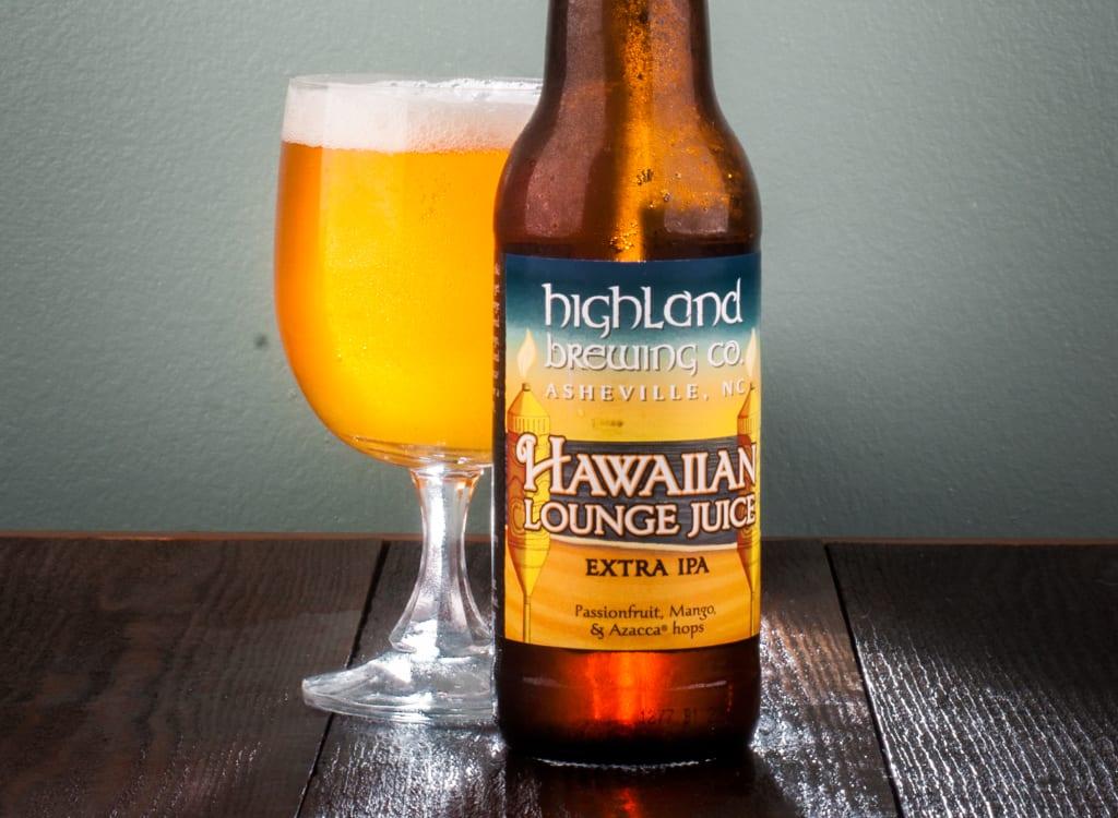 highlandBrewingCompany_hawaiianLoungeJuice