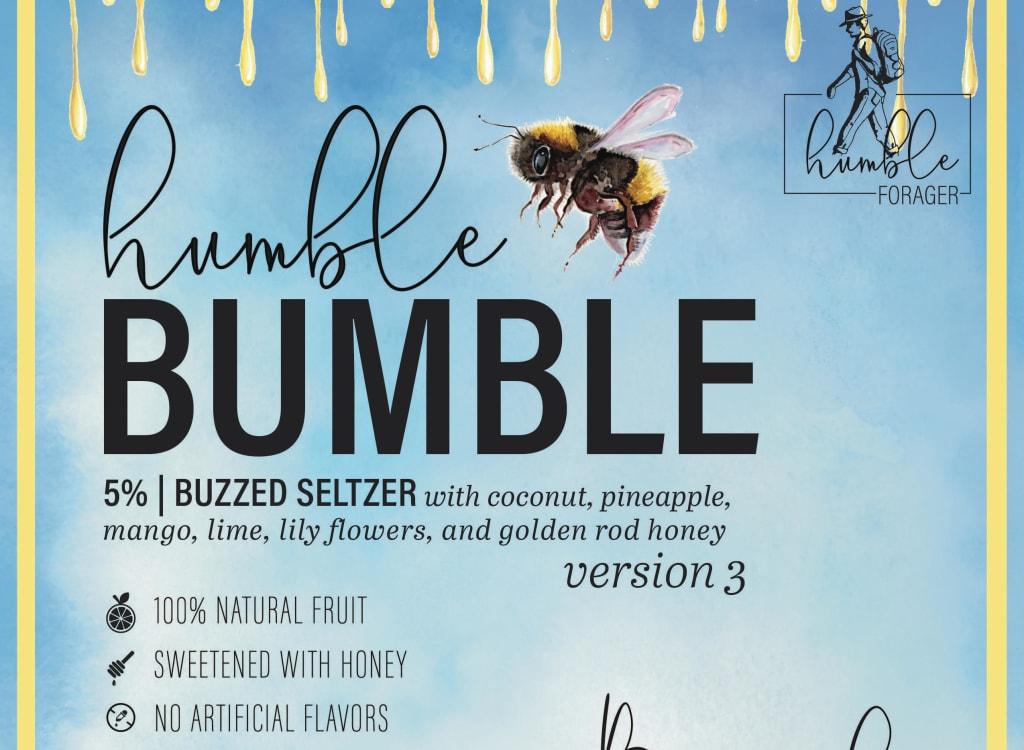 humbleForager_humbleBumble(Version3)