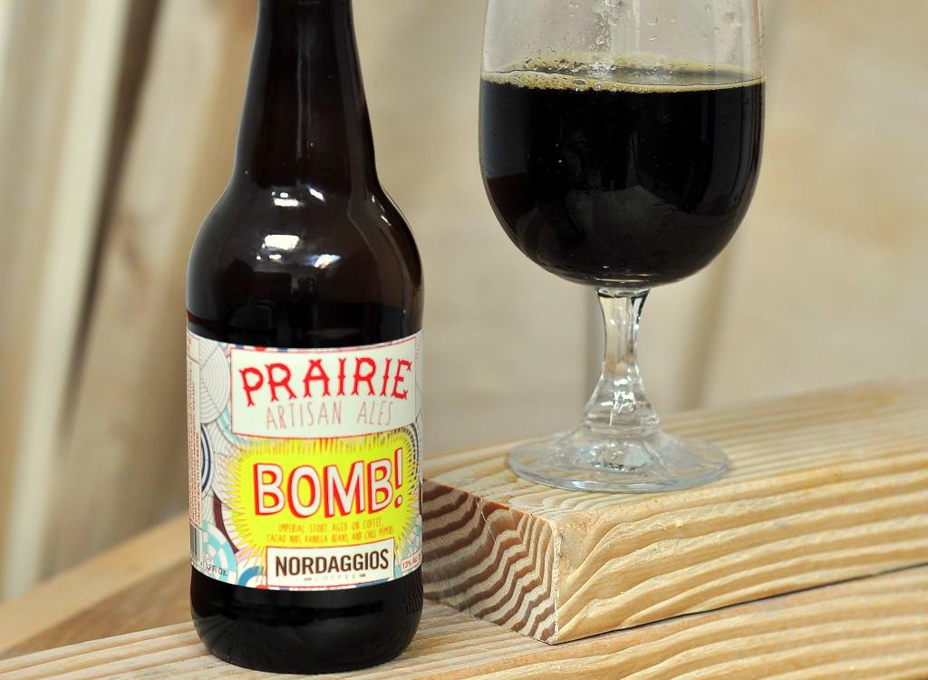 prairieArtisanAles_bomb