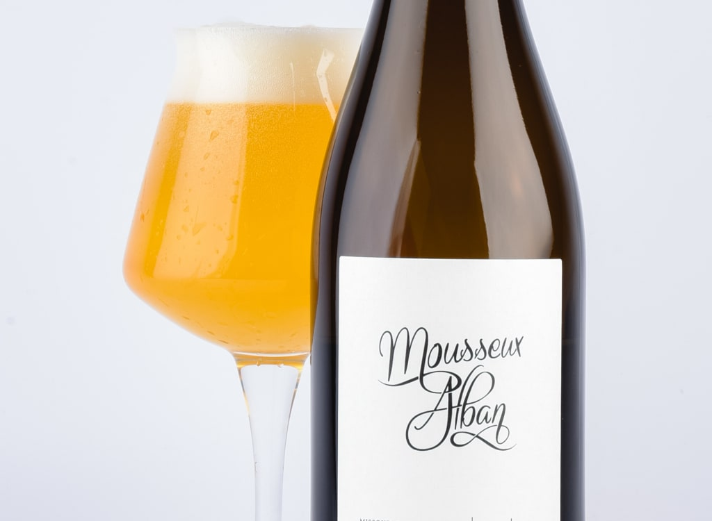 sideProjectBrewing_mousseuxAlban