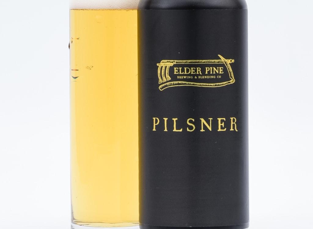 elderPineBrewing&Blending_pilsner