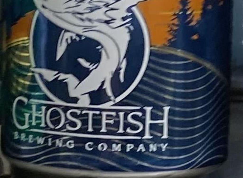 ghostfishBrewingCompany_vanishingPointPaleAle