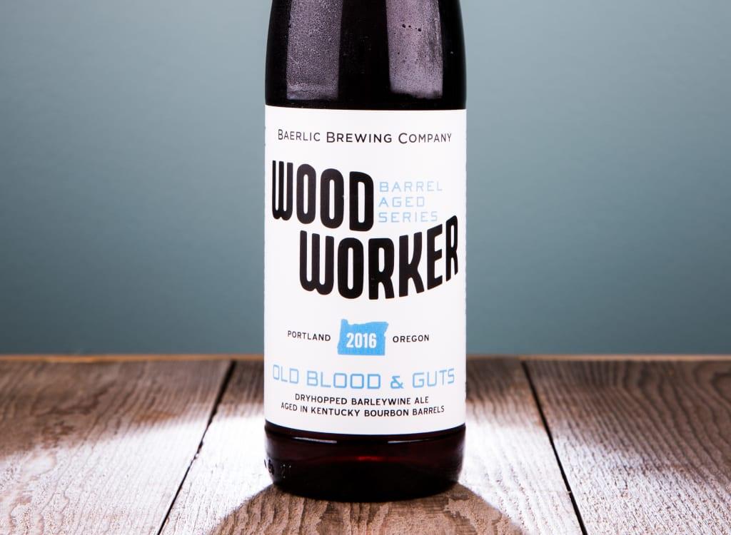 baerlicBrewingCompany_woodworkerOldBlood&Guts