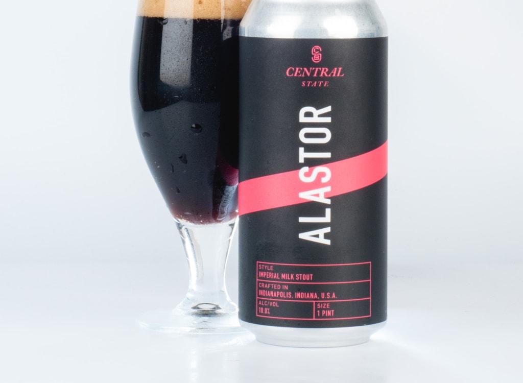 centralStateBrewing_alastor