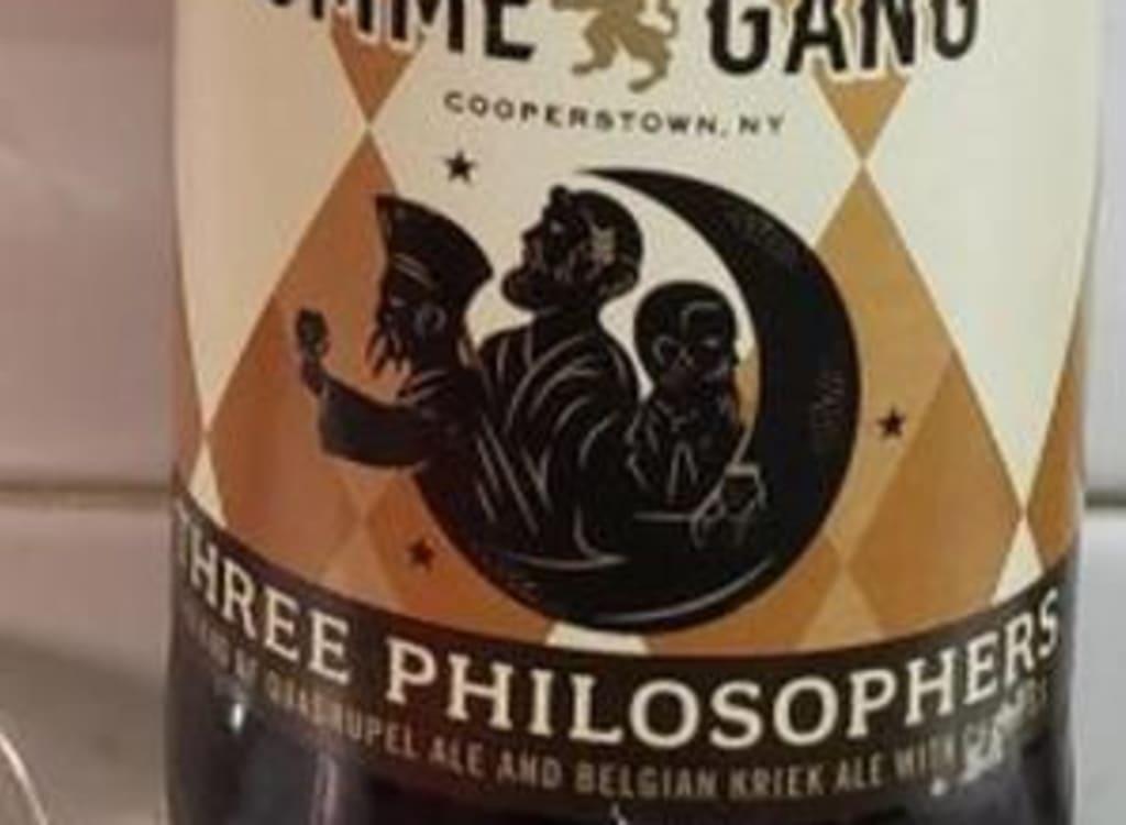 breweryOmmegang_threePhilosophers
