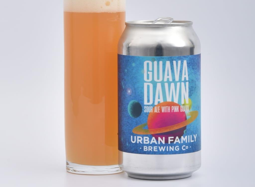 urbanFamilyBrewing_guavaDawn