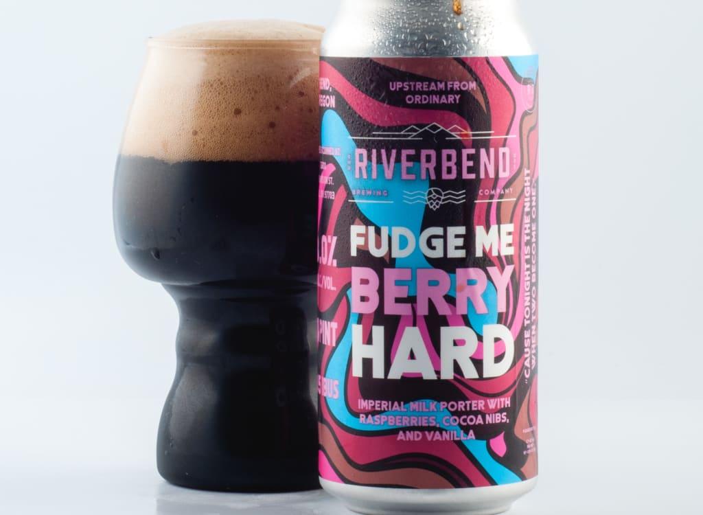riverbendBrewingCompany_fudgeMeBerryHard