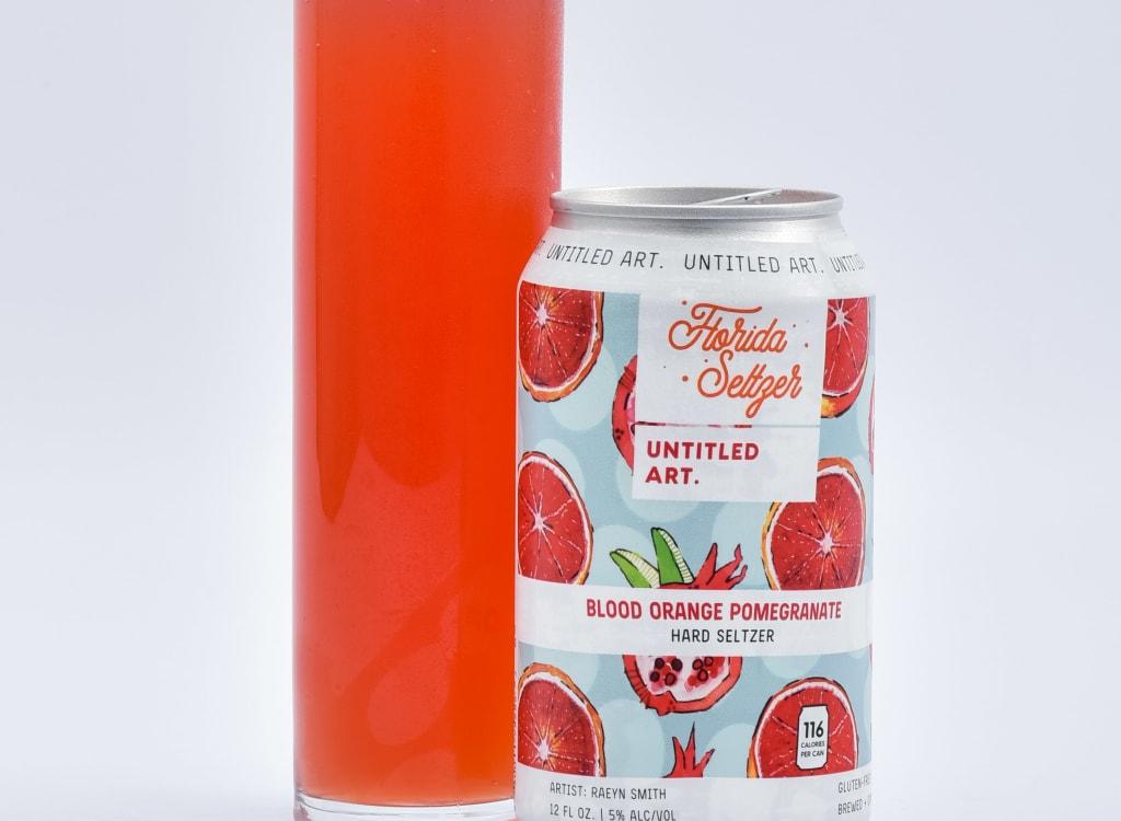 untitledArt_floridaSeltzerBloodOrange&Pomegranate