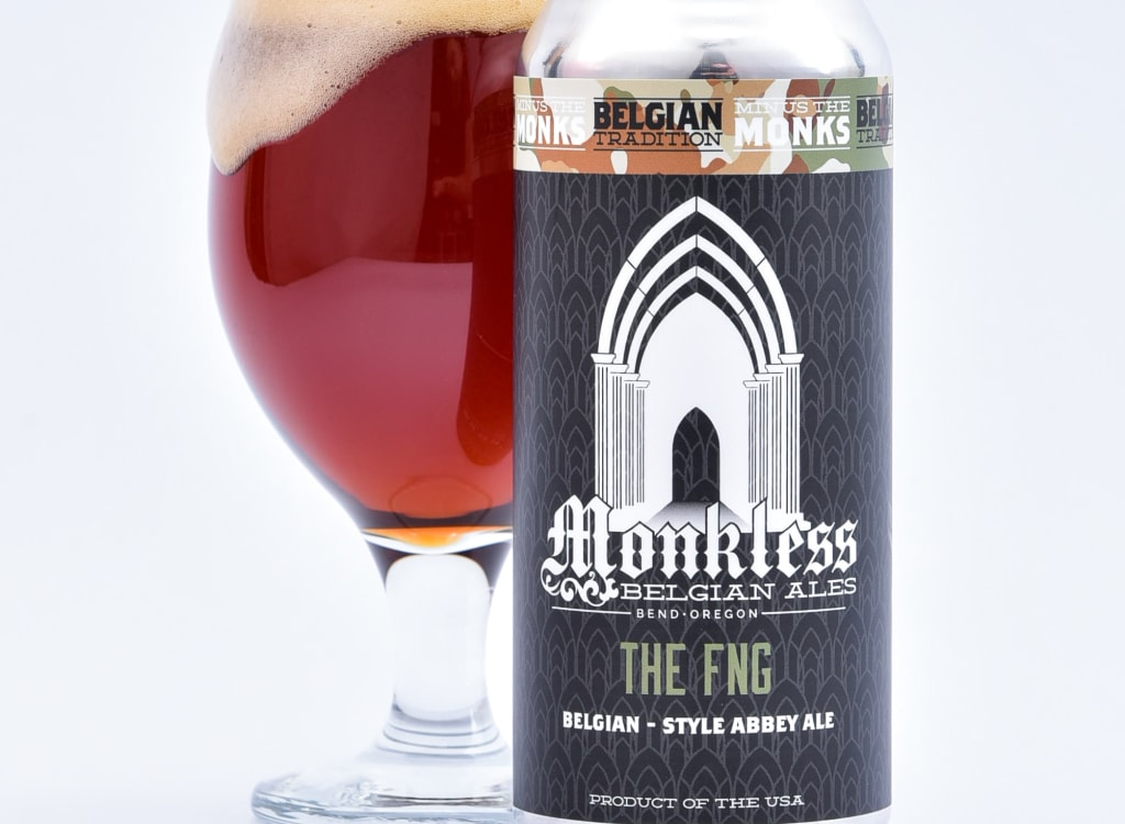 monklessBelgianAles_theFNG