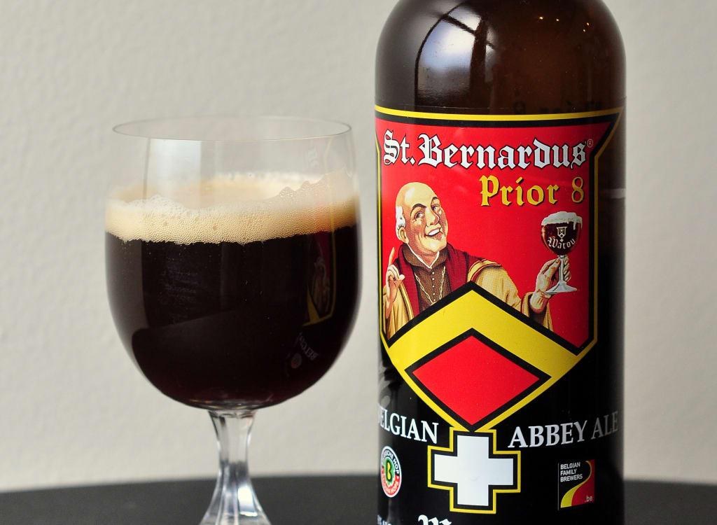 brouwerijSt.Bernardus_prior8
