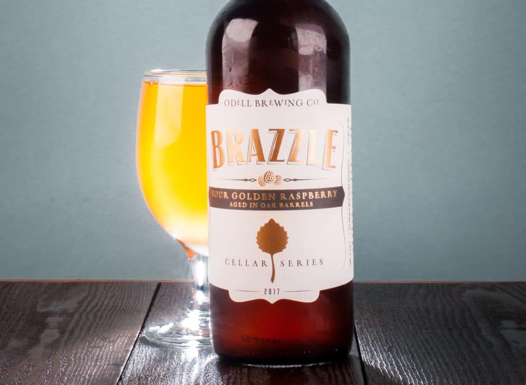 odellBrewingCompany_brazzleSourAle--GoldenRaspberry