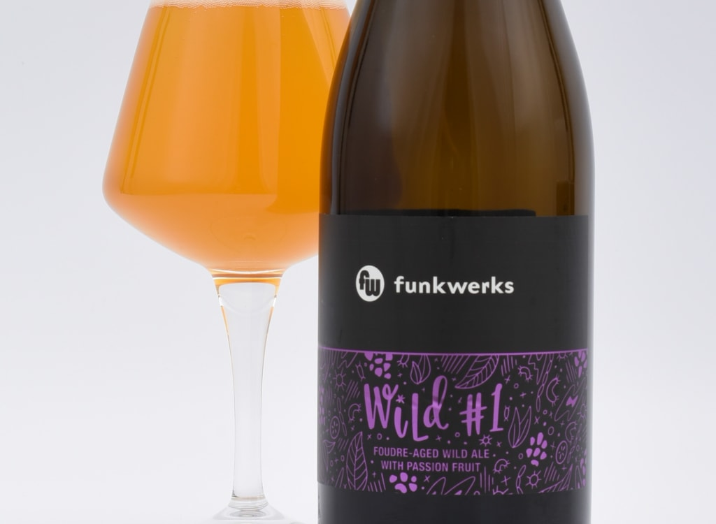 funkwerks_wild#1