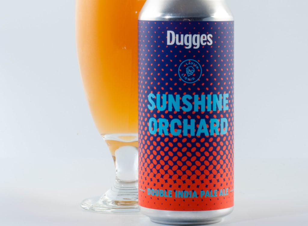dugges_sunshineOrchard
