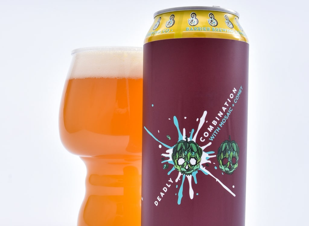 barrierBrewingCompany_deadlyCombination-Mosaic&Comet