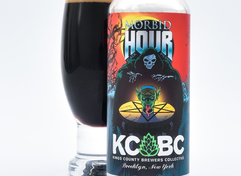 kingsCountyBrewersCollective_morbidHour