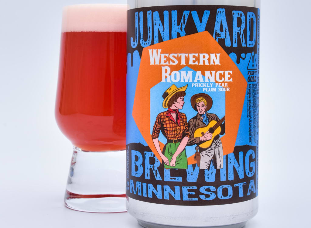 junkyardBrewingCompany_westernRomance