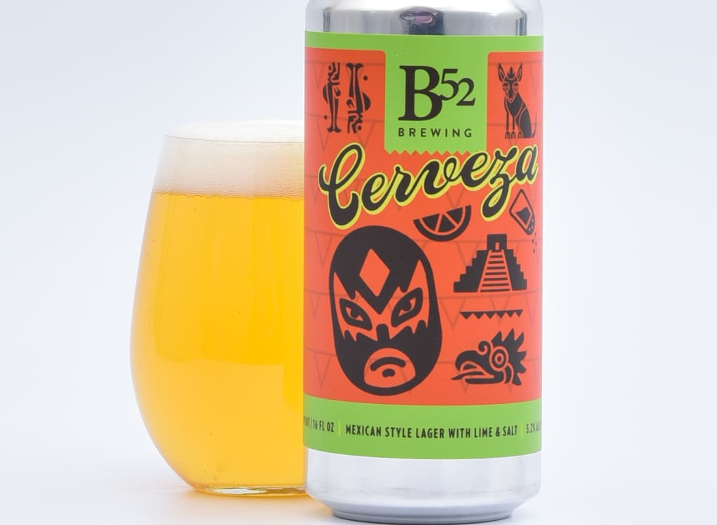 b52BrewingCo._cerveza