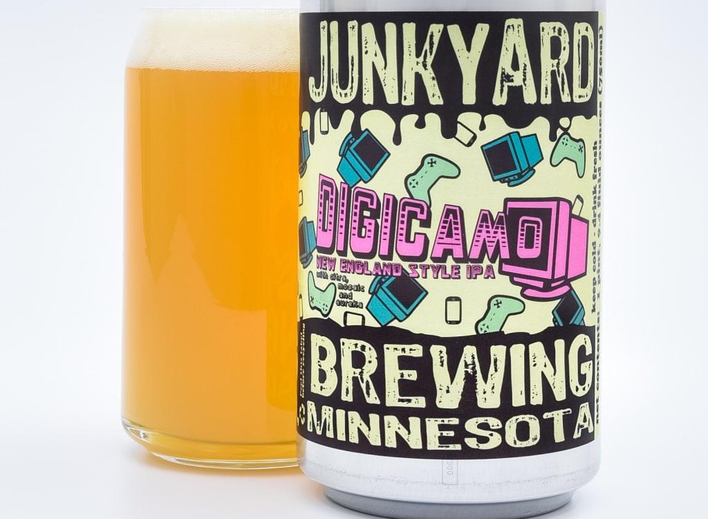 junkyardBrewingCompany_digicamo