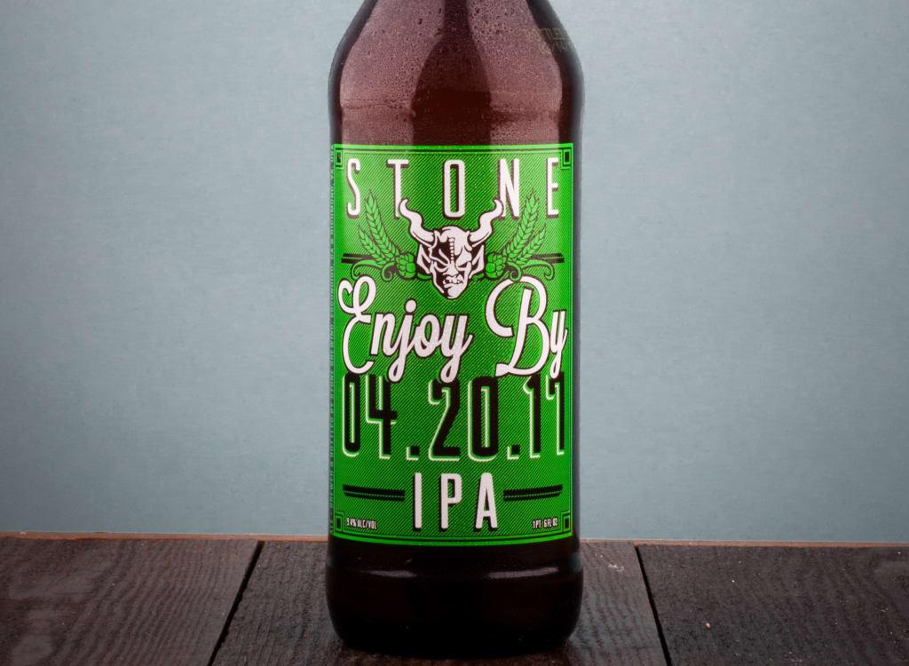 stoneCityBrewing_stoneEnjoyBy04.20.13IPA