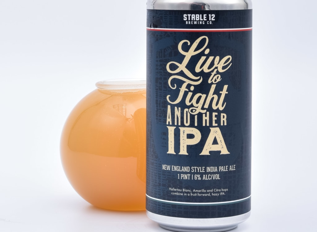 stable12BrewingCompany_liveToFightAnother