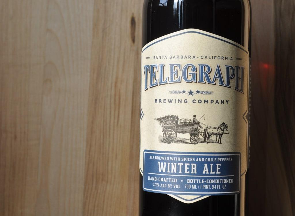 telegraphBrewingCompany_winterAle