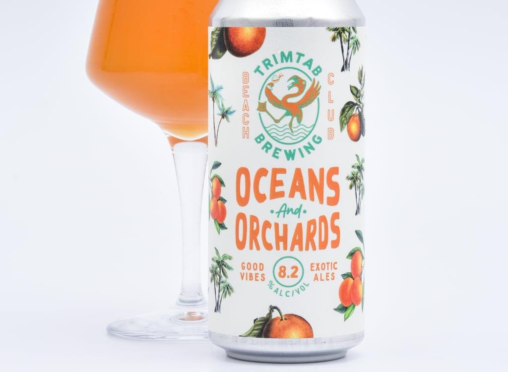 trimTabBrewingCo._oceansandOrchards
