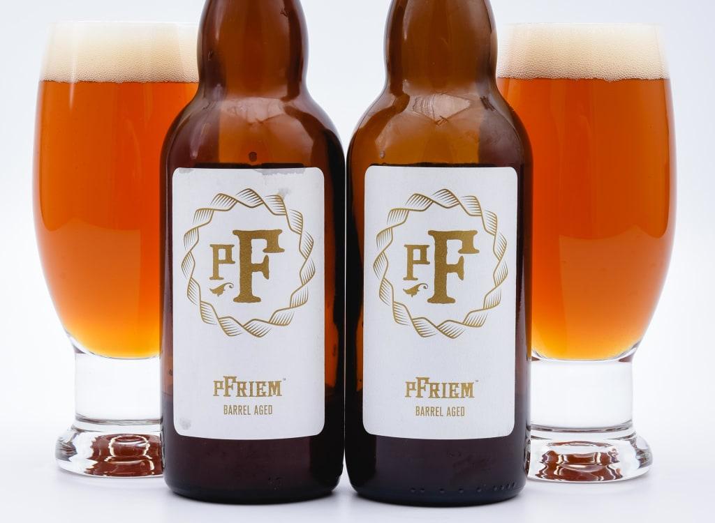 pFriemFamilyBrewers_flanders-styleRed(2019)