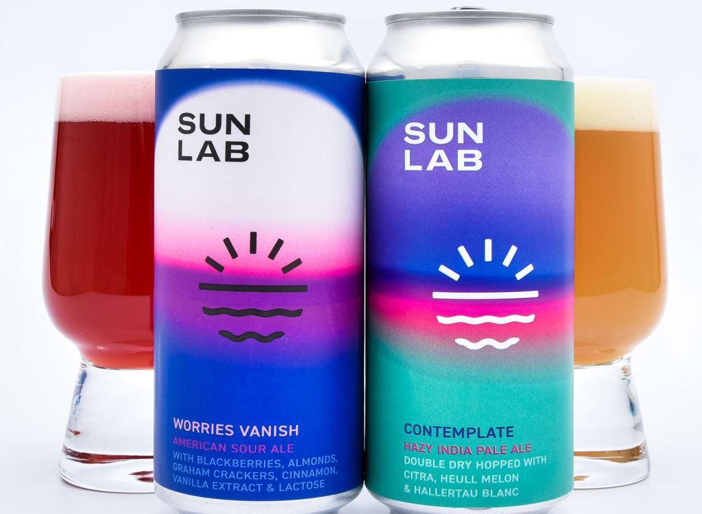 sunLabBrewing_contemplate