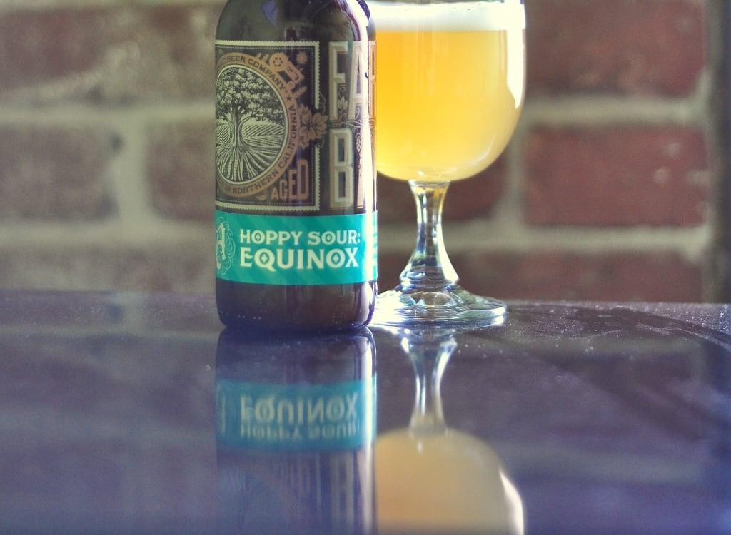 almanacBeerCompany_hoppySour:Equinox