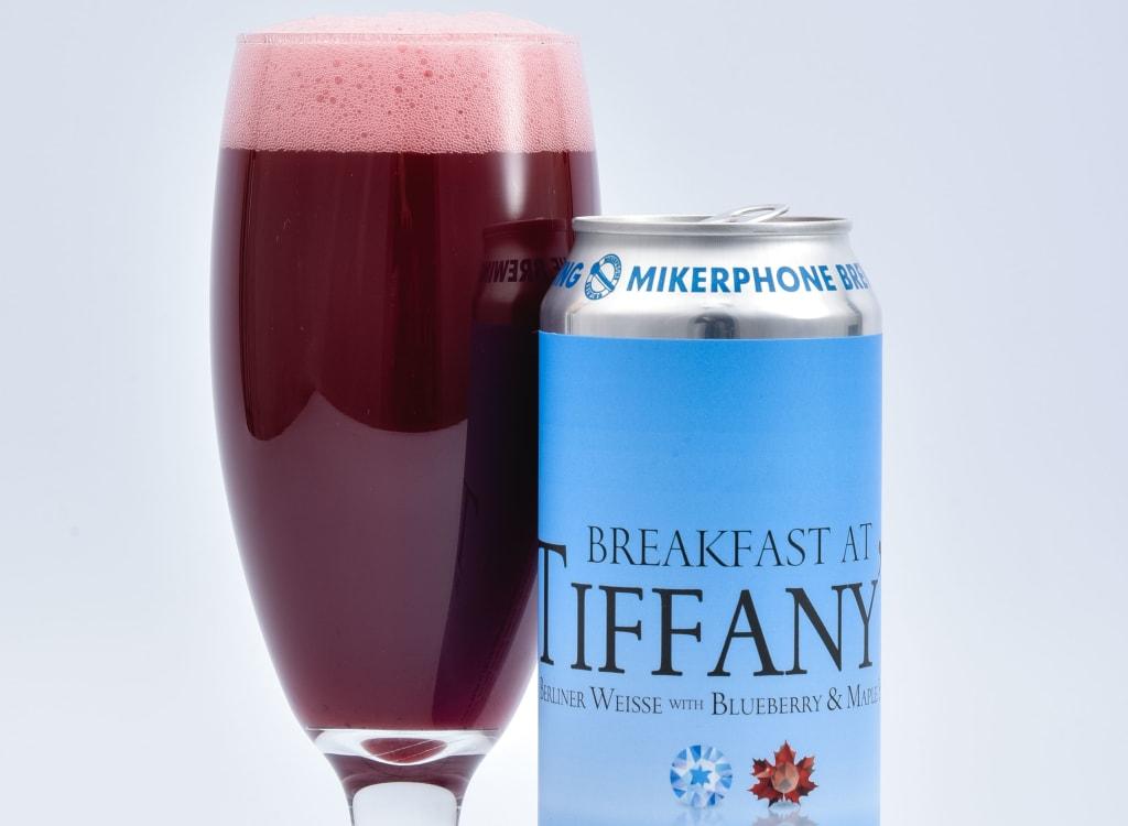 mikerphoneBrewing_breakfastatTiffany's