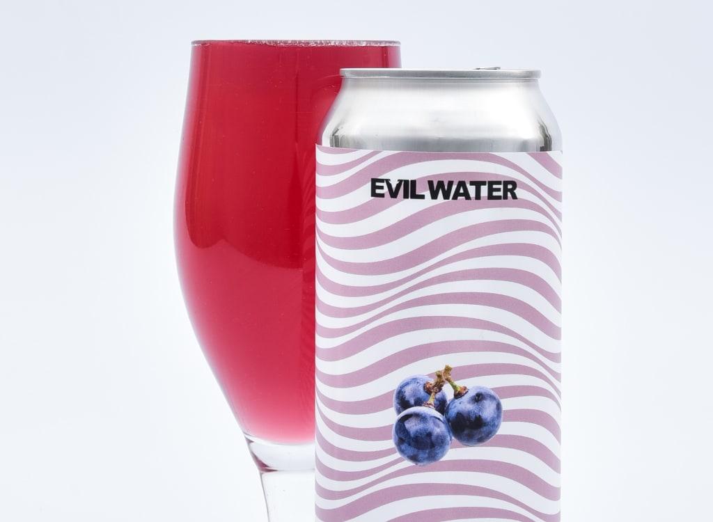 evilTwinBrewingNYC_eVILWATER-PINOTNOIR