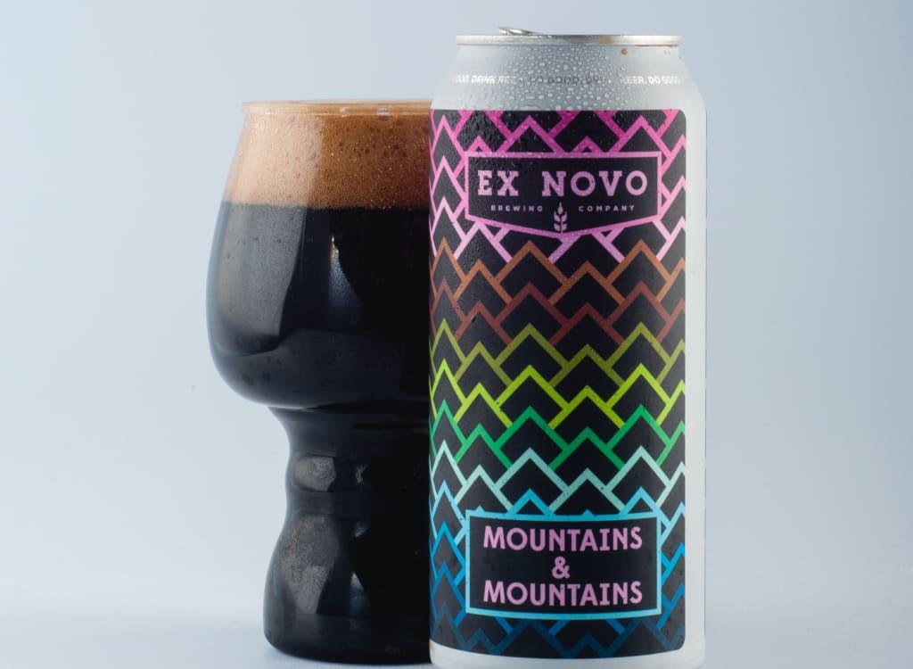 exNovoBrewing_mountainsandMountains