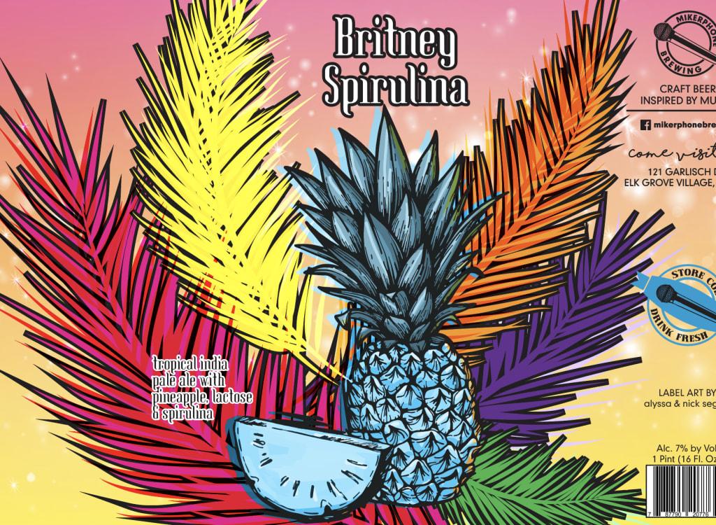 mikerphoneBrewing_britneySpirulina