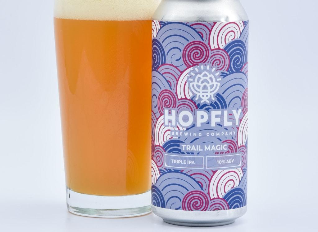 hopflyBrewingCompany_trailMagic