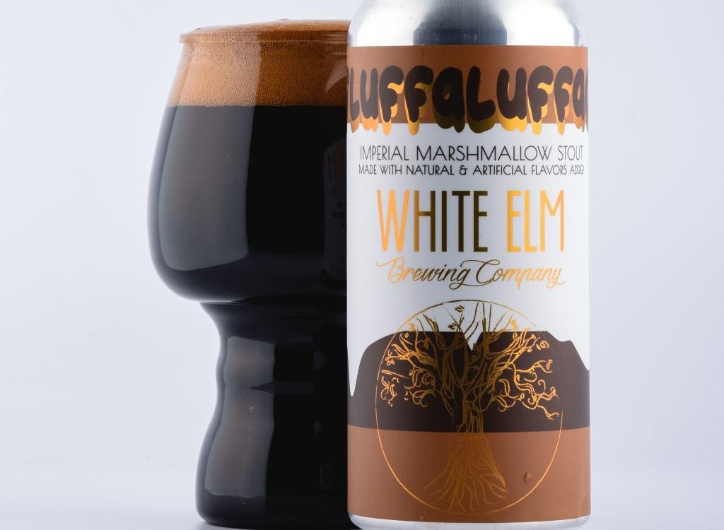whiteElmBrewingCompany_fluffaluffagus