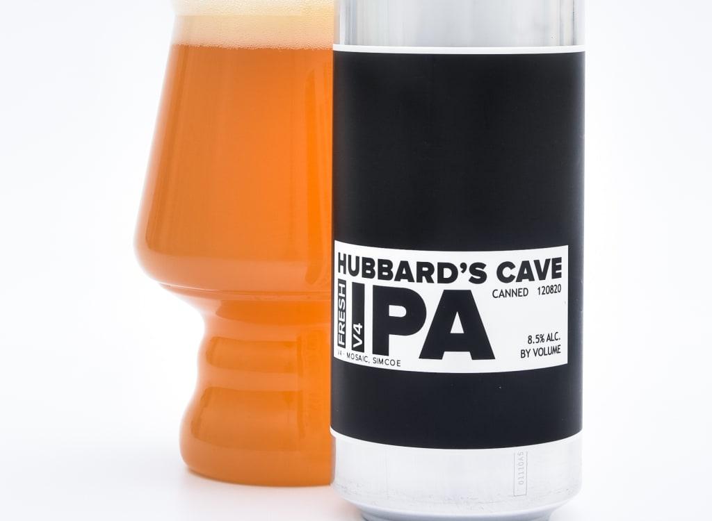hubbard'sCave_freshIIPAV4