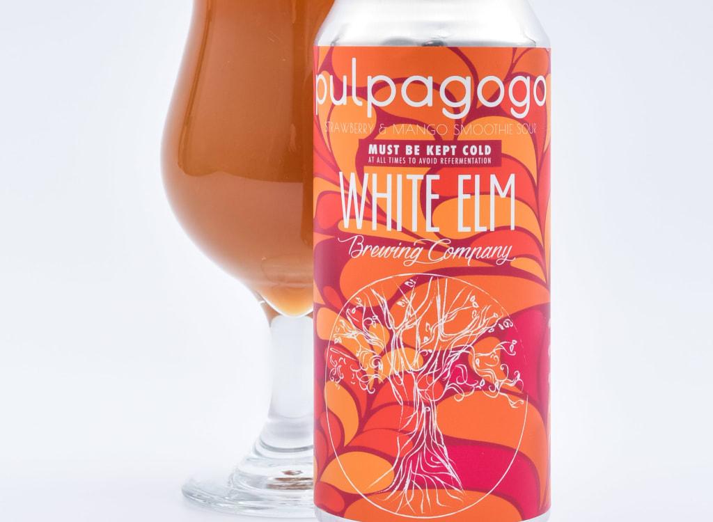 whiteElmBrewingCompany_pulpagogo-MangoStrawberry