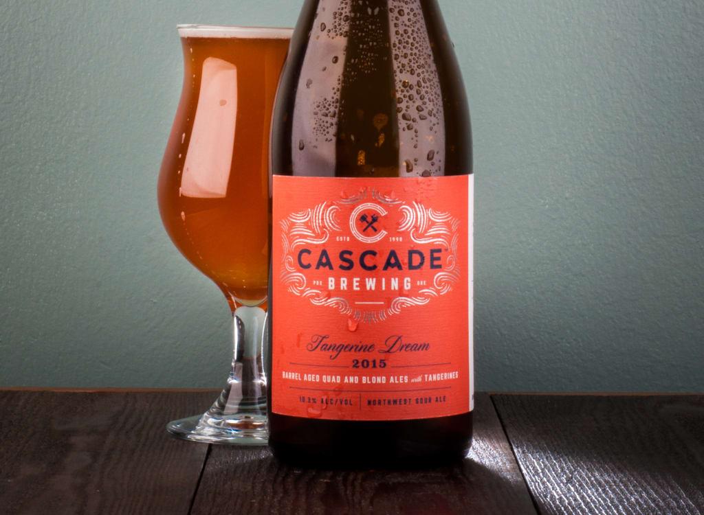 cascadeBrewing_tangerineDreamNW