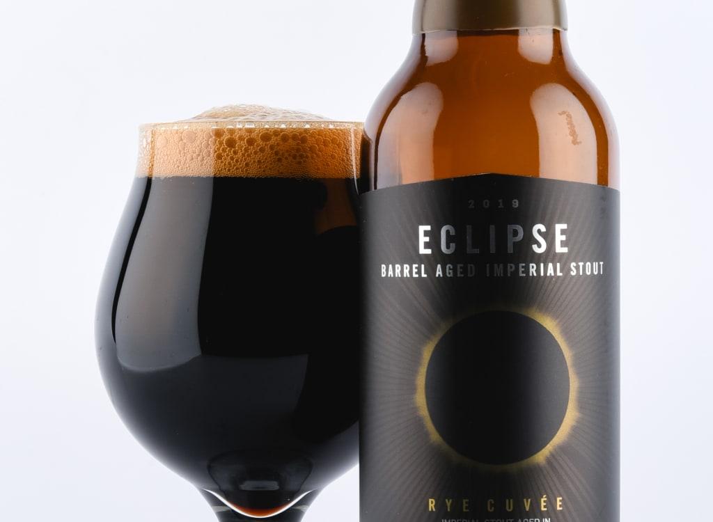 fiftyFiftyBrewingCo._eclipse-RyeCuvee(2019)