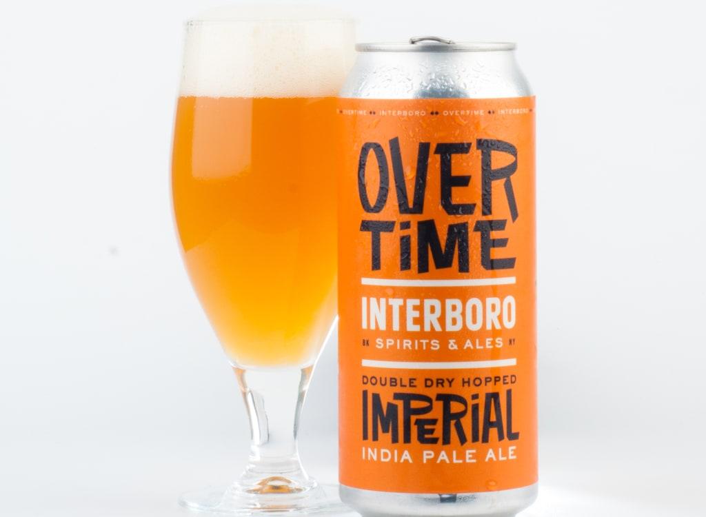 interboroSpirits&Ales_overtime