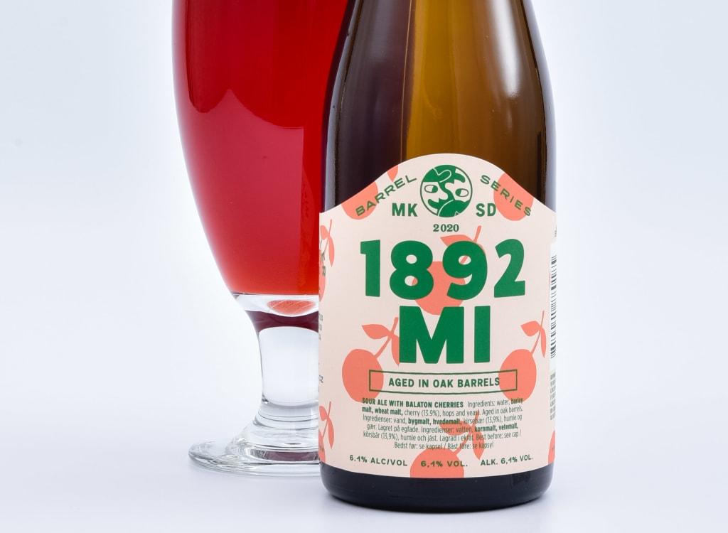 mikkellerBrewingSanDiego_1892MI(2020)