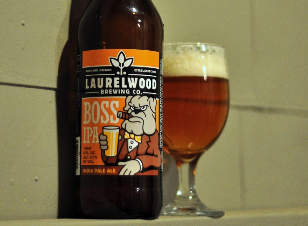 laurelwoodBrewingCo._theBossIPA