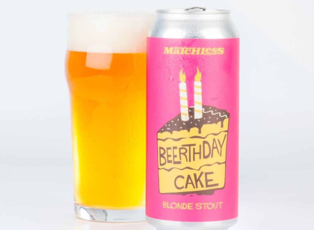 matchlessBrewing_beerthdayCakeBlondeStout