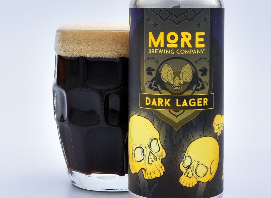 moreBrewingCompany_darkLager