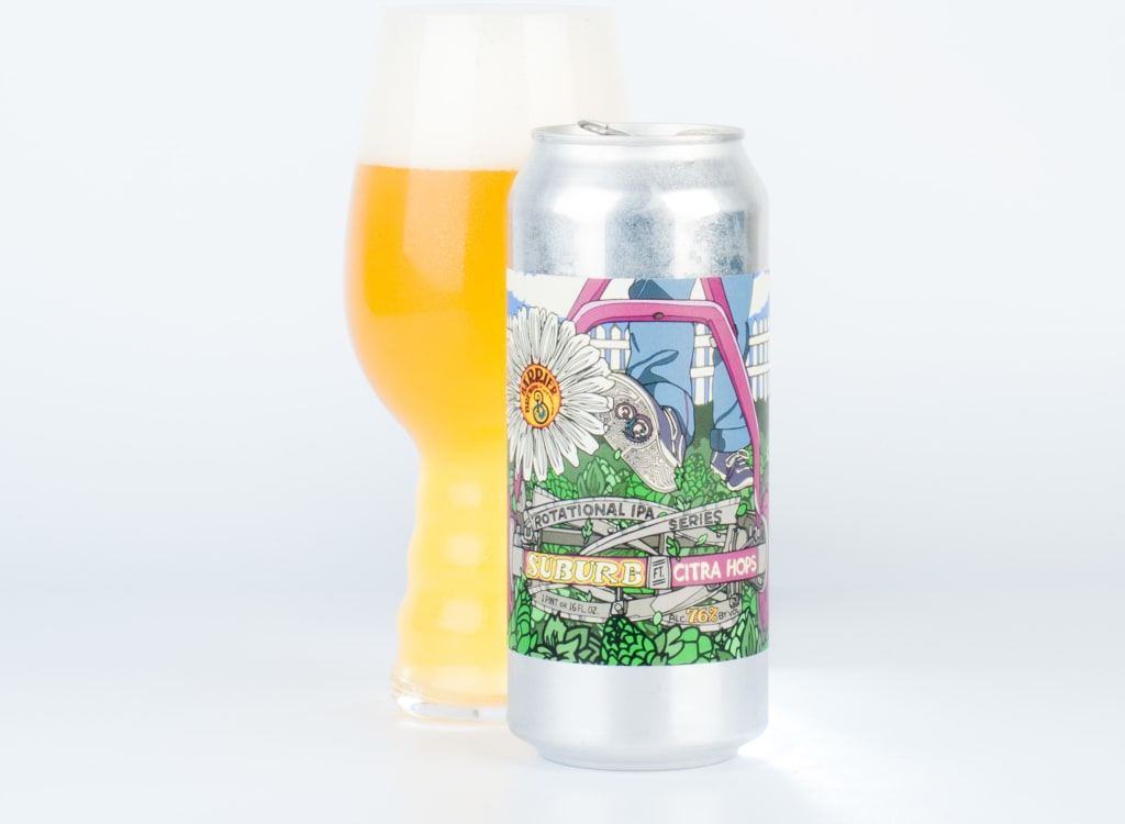 barrierBrewingCompany_rotationalIPASeries:Suburb(feat.CitraHops)
