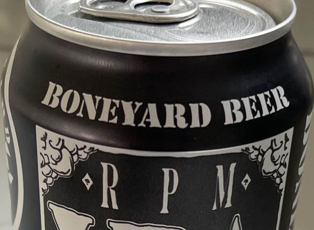 boneyardBeer_rPMIPA