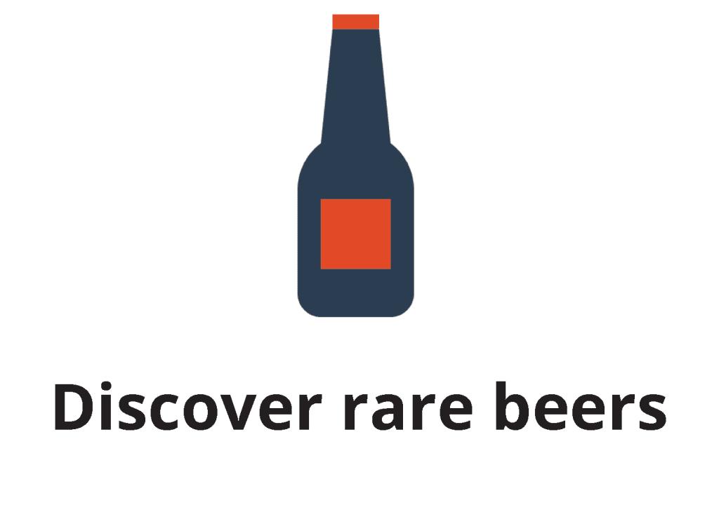 tavour_discoverrarebeers